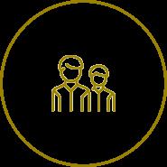 icono4