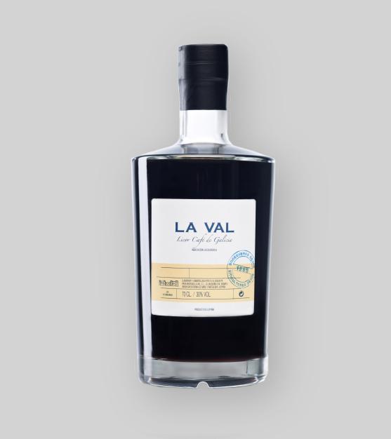 licorcafe2
