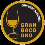 Bodegas La Val´s Finca de Araintei Albariño receives the Baco de Oro award.