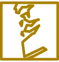 icono-inicio1